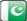Pakistan-icon