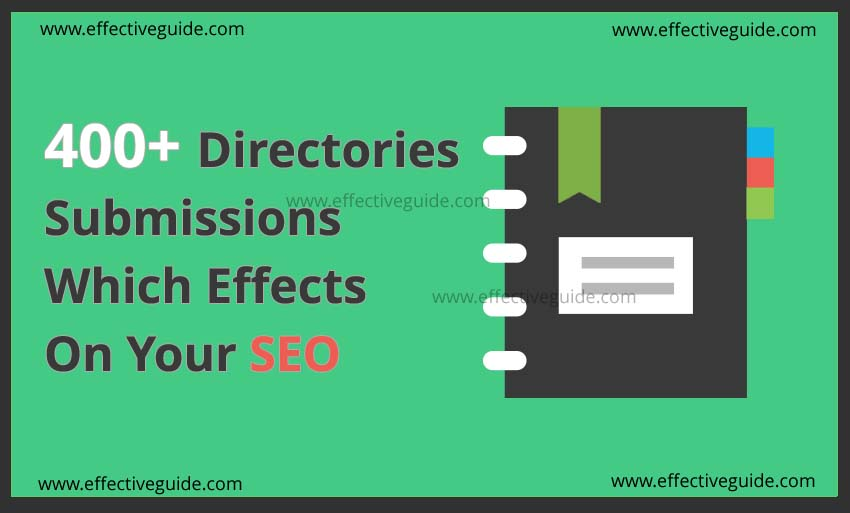 Business Directories Listing